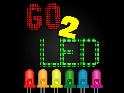 go2led