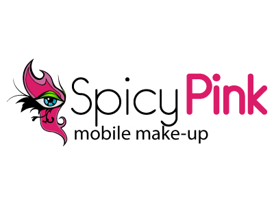 Spicy Pink
